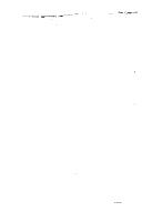 282 ページ