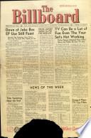 1956年2月25日
