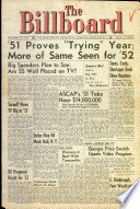 1951年12月29日