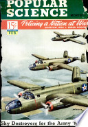 1942年2月