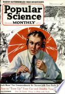 1922年11月