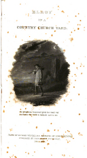50 ページ