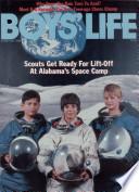 1986年2月