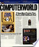 2006年3月13日