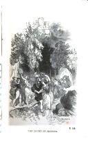 156 ページ