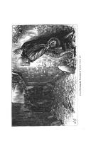 281 ページ