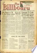1956年4月14日
