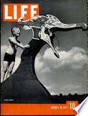 1937年8月16日