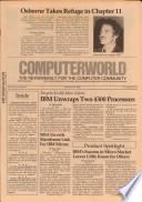 1983年9月19日