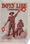 1912年3月