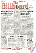 1959年3月16日