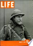 1940年3月11日
