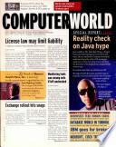 1997年5月12日