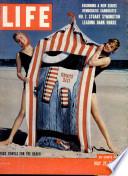1956年5月21日