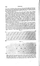 752 ページ