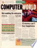 1997年2月24日