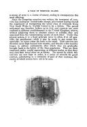 16 ページ