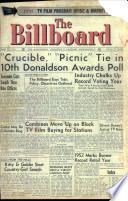 1953年6月20日