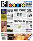 1997年7月19日
