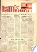 1960年3月14日
