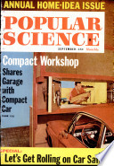 1961年9月