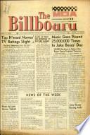 1956年5月12日