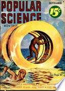 1938年9月