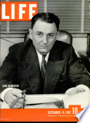 1942年9月14日