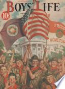 1935年9月