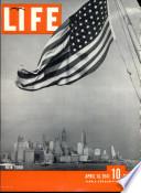 1941年4月14日