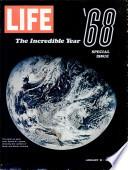 1969年1月10日