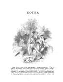 127 ページ