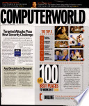 2005年6月27日