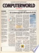 1990年2月26日