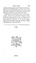 467 ページ