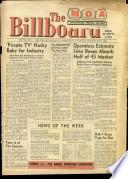 1957年5月20日