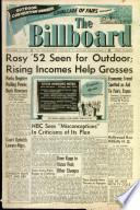 1951年11月24日