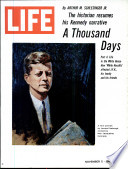 1965年11月5日