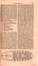 249 ページ