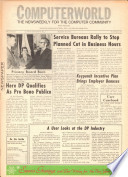 1973年12月19日