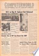 1977年6月20日