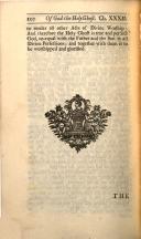100 ページ