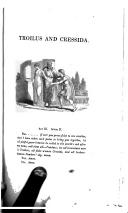 119 ページ