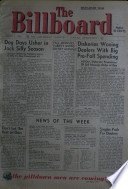 1960年8月1日