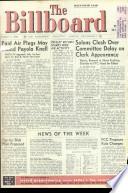1960年3月7日