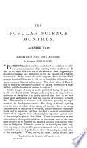 1877年10月