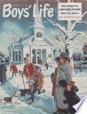 1956年12月