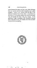 136 ページ