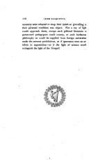 310 ページ
