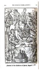 1055 ページ